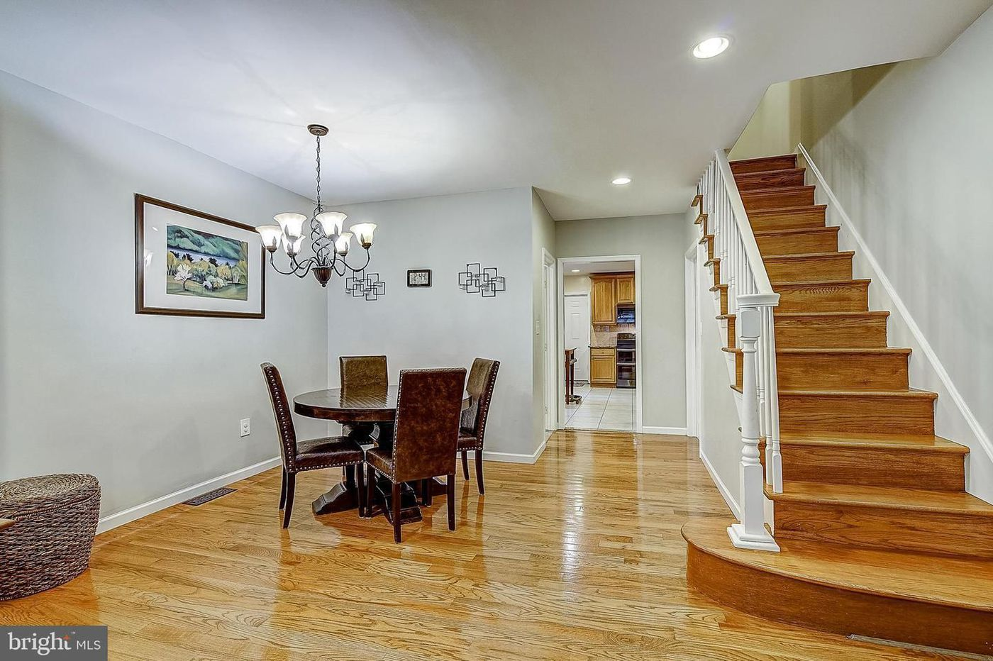 On the market: A multigenerational house in Philly's Pennsport neighborhood