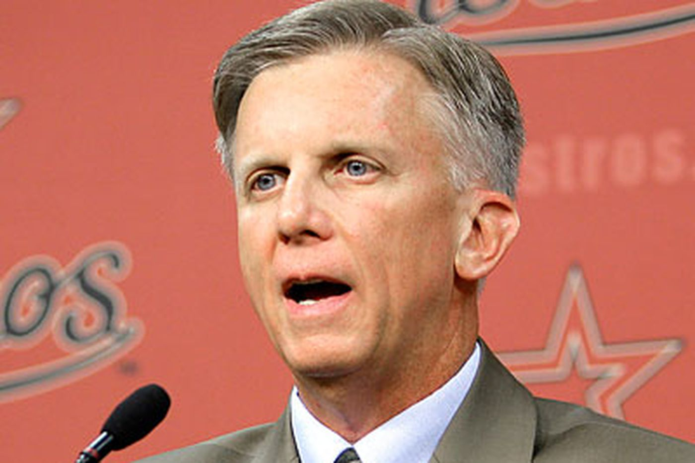 Ed Wade rejoins Phillies' front office