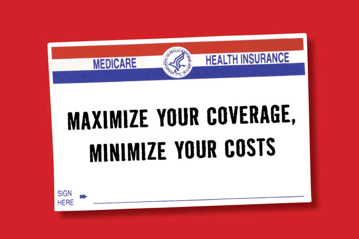 5 ways consumers can save on Medicare during open enrollment