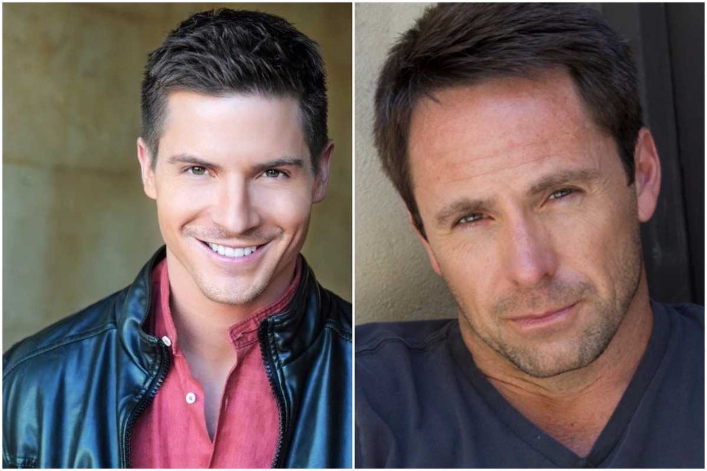 'General Hospital' stars to be in Philly to raise money for ovarian cancer