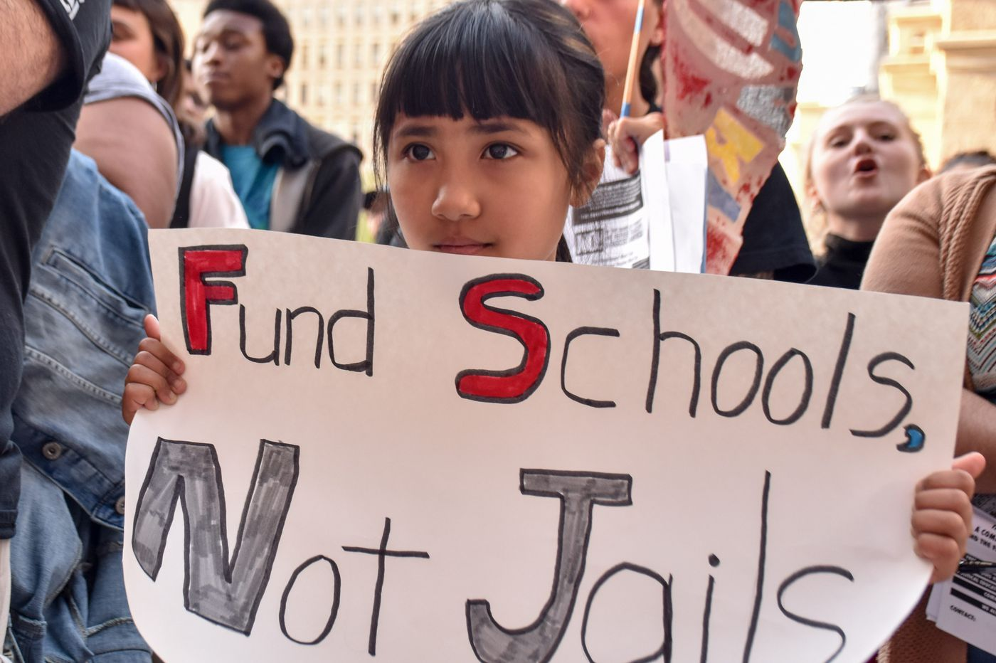 Philly courts to stop withholding controversial bail fee