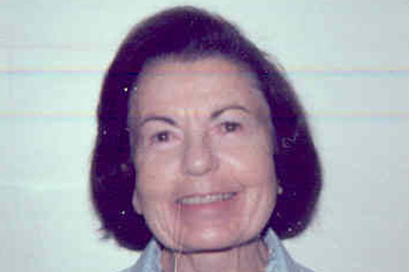 Selma B. Laskin, guidance counselor