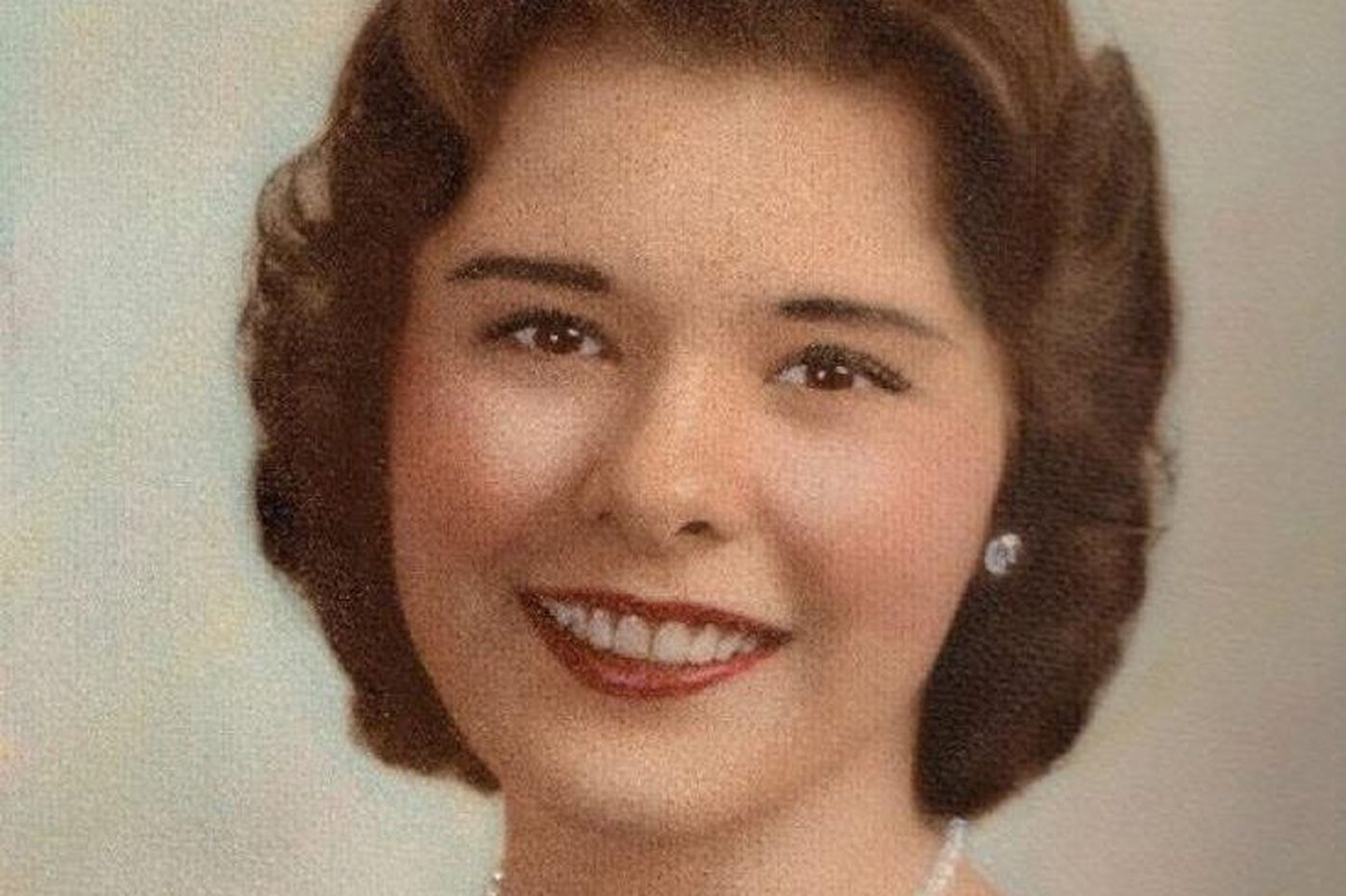 Patricia J. Kelly, 79, lawyer and wife of federal court judge