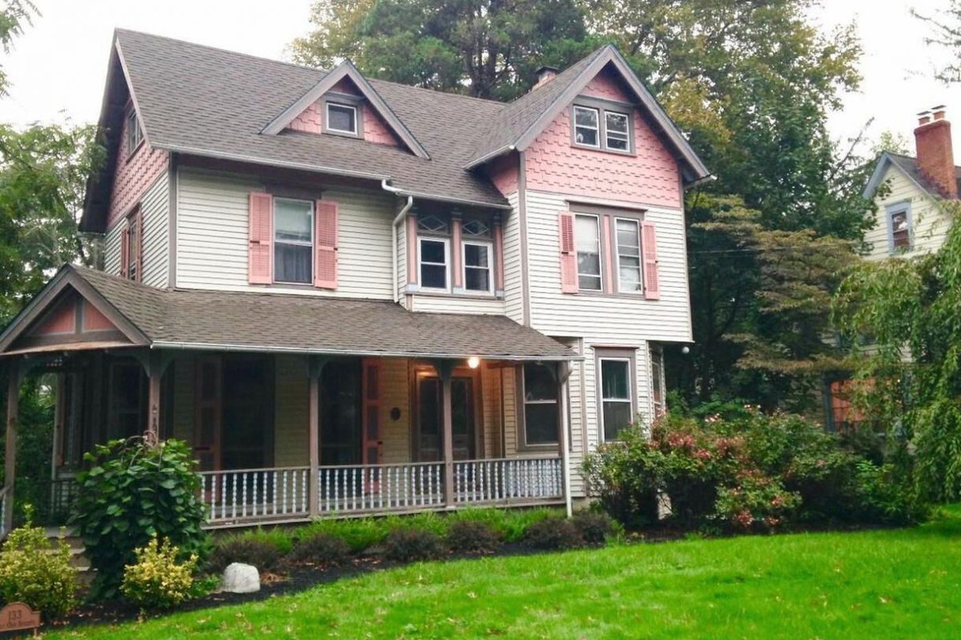 Property Line: Moorestown homes under $600,000