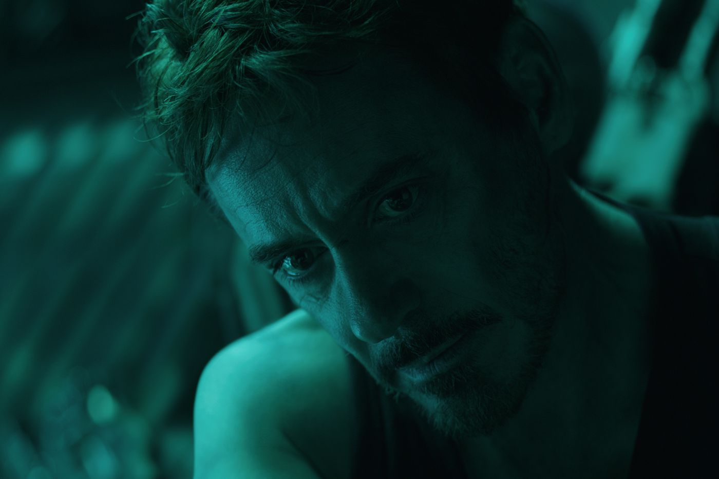 Avengers: Endgame eyes overtaking Avatar as highest ever box-office grosser