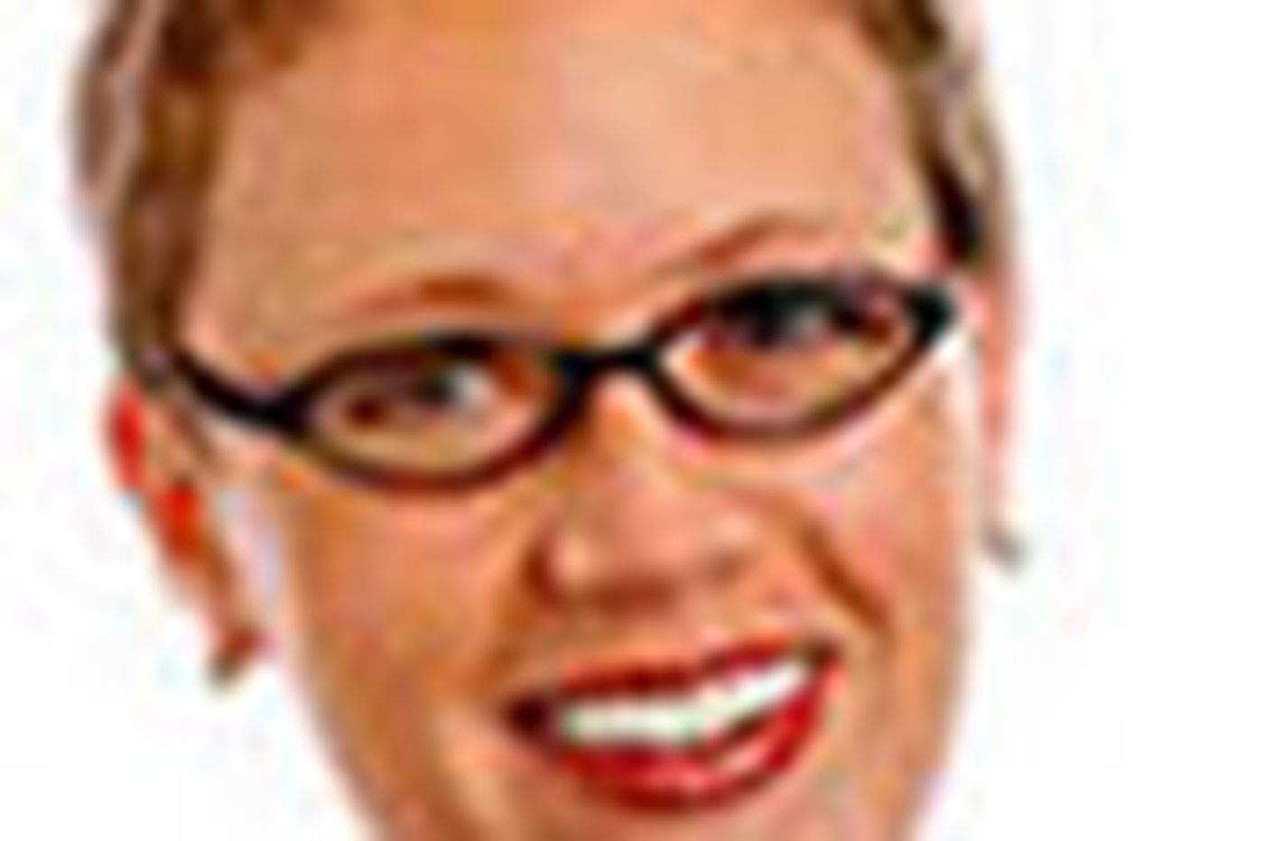 Monica Yant Kinney: The phone is rarely picked up at Penna. unemployment office