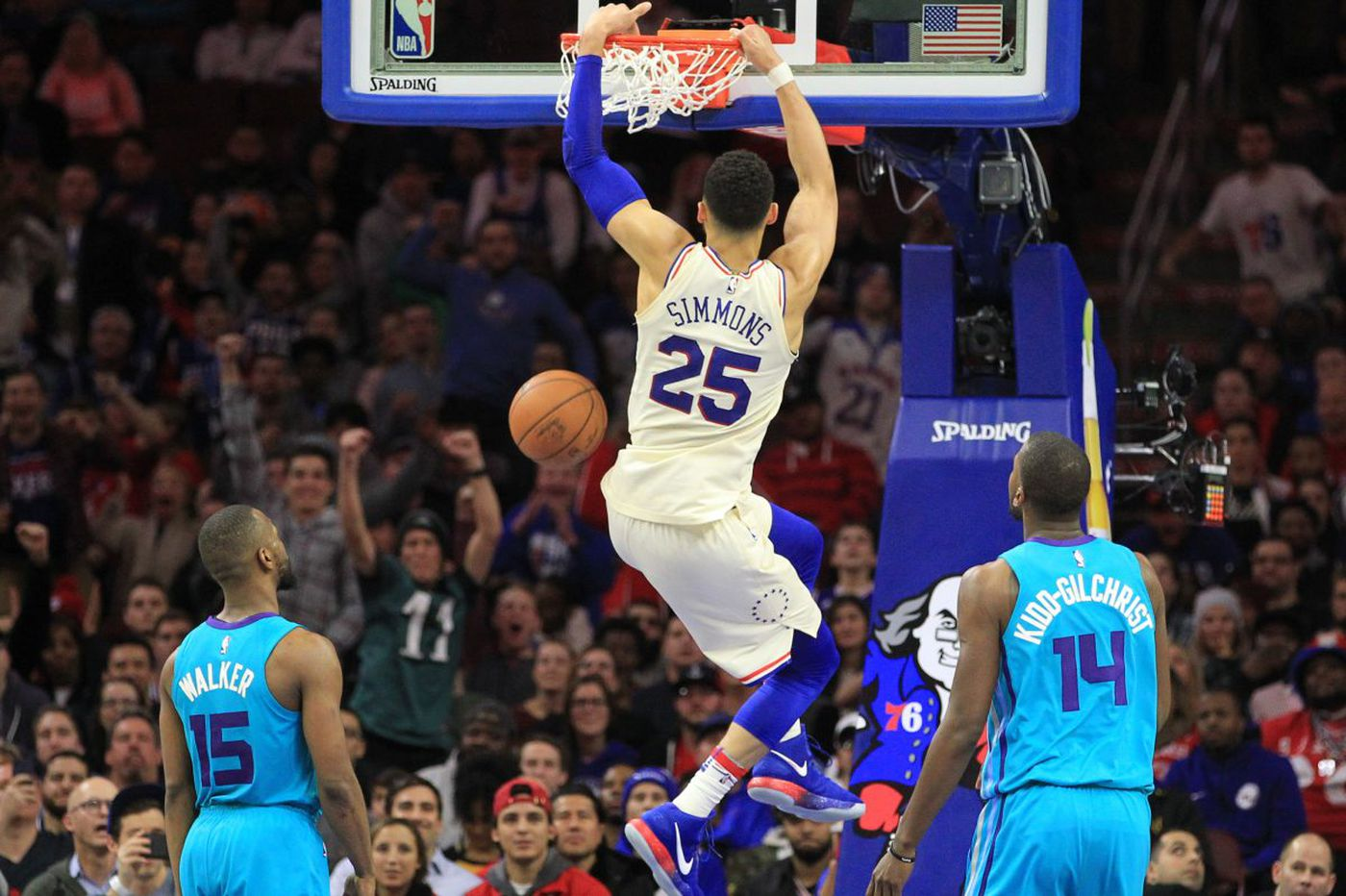 Sixers-Hornets preview: Brett Brown's squad looking for rare road win