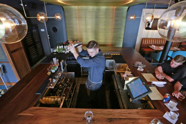 LaBan review: Fishtown's Root joins the foray into adventurous wines
