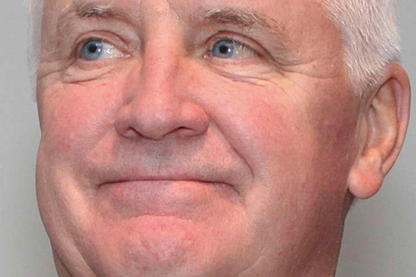 Dems join Corbett as he signs roads bill in Montco