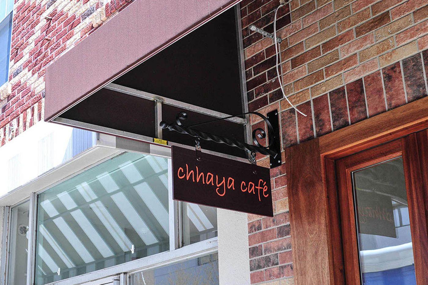 Restaurant veteran buys Chhaya Cafe in South Philadelphia