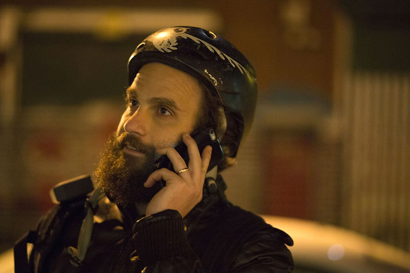 'High Maintenance' is a smarter kind of weed comedy