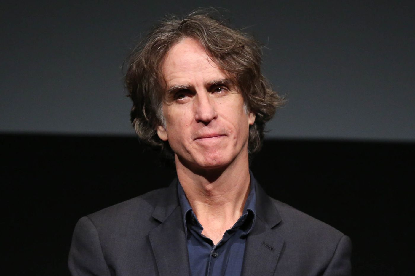 'Trumbo' director Jay Roach goes from 'Meet the Parents' to meet the propagandists