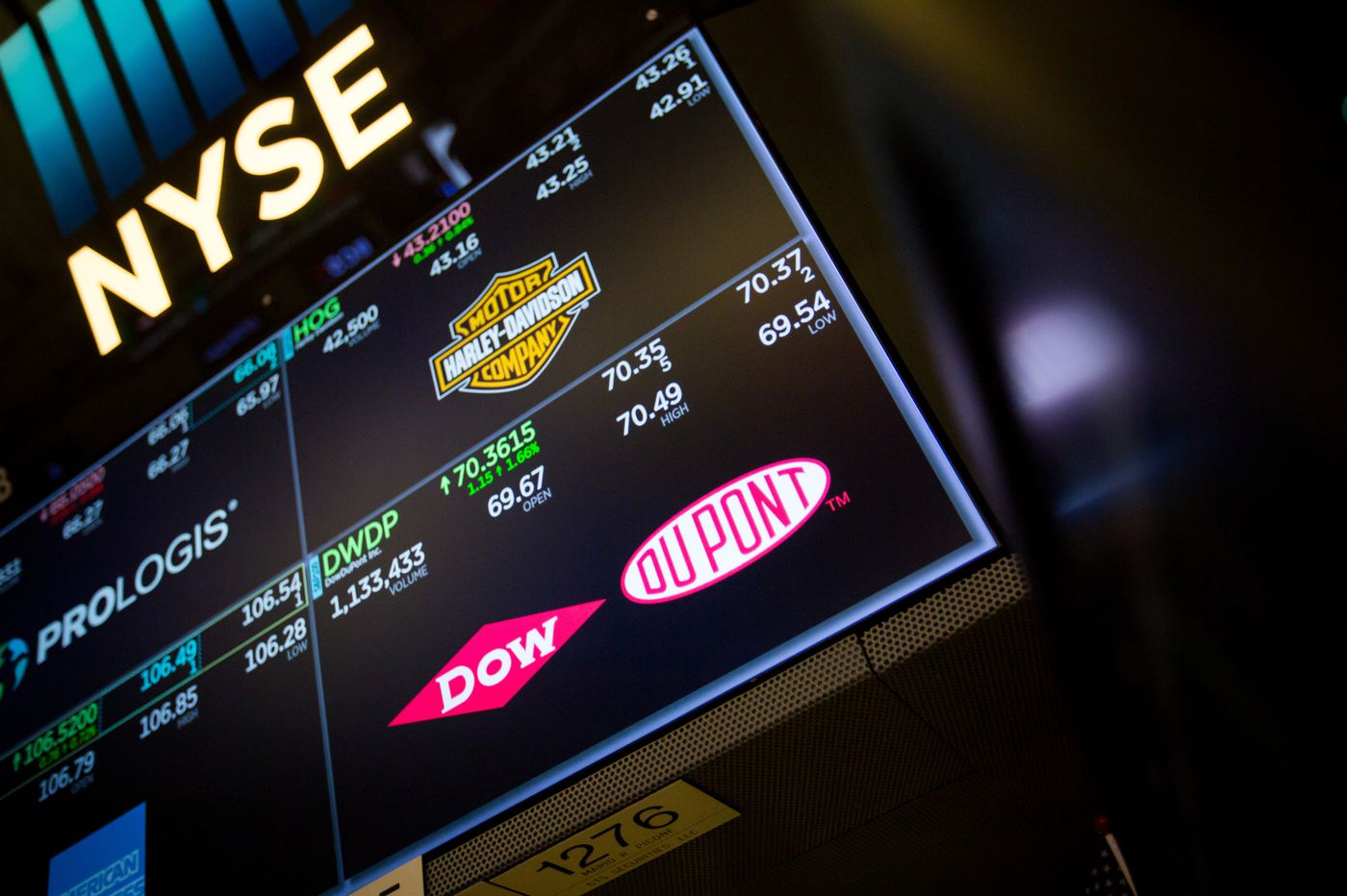 DuPont to build another China plant