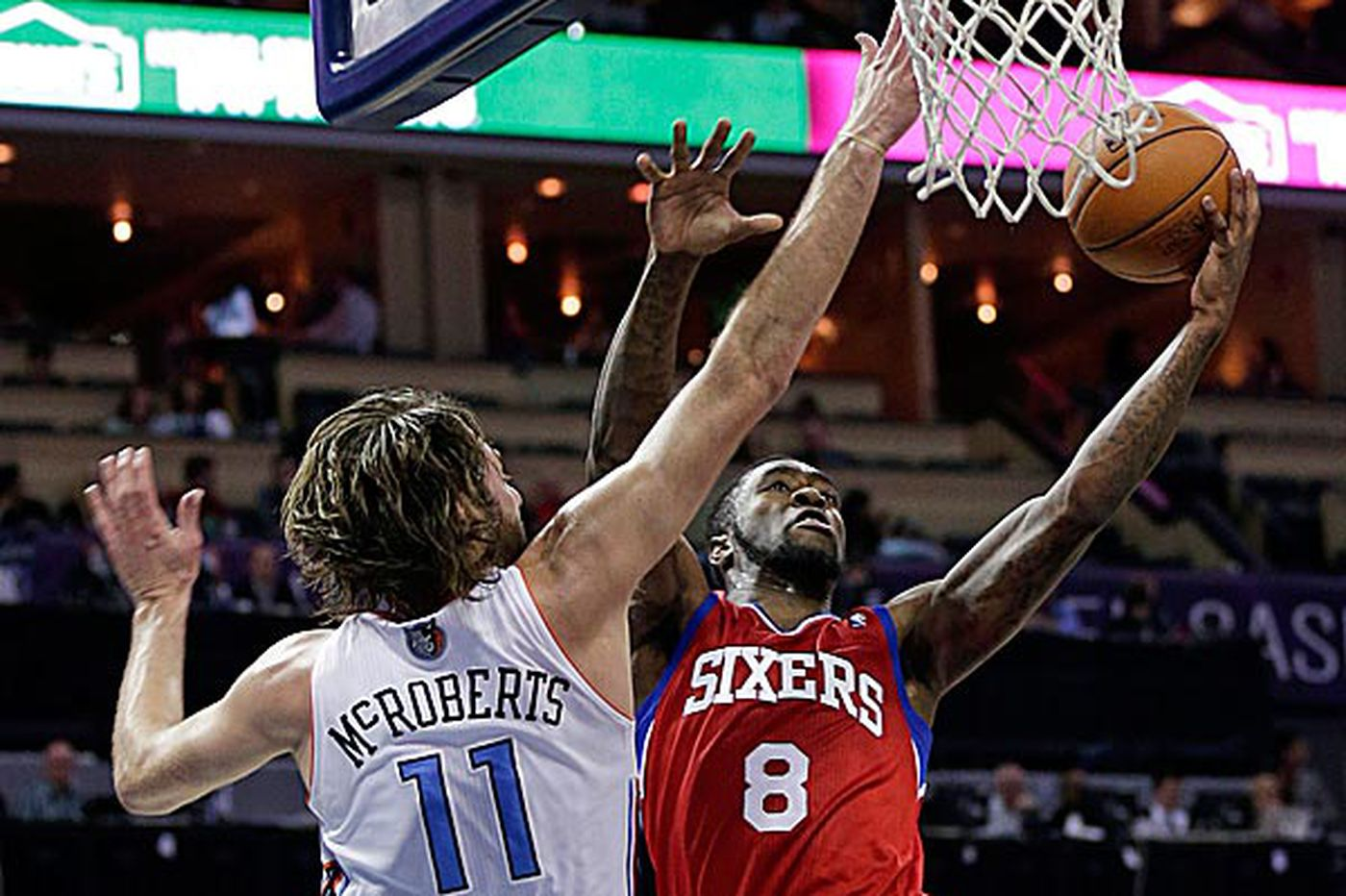 Inside the Sixers: Sixers' road problems getting worse