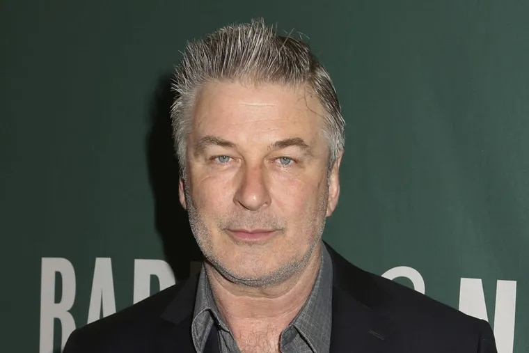Alec Baldwin has been  selected to portray John DeLorean in a scripted documentary, from Phila. filmmakers Sheena M. Joyce and Don Argott, of the automaker's life.
