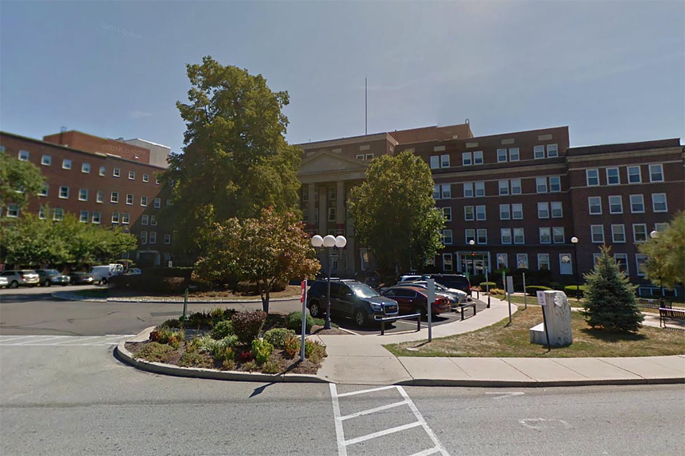 Another Philly charter school could close