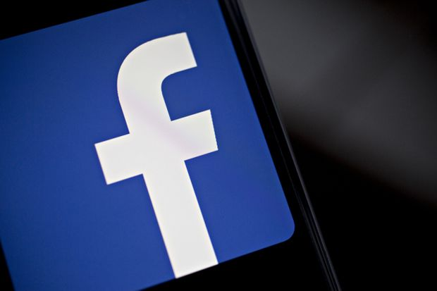 74 percent of Facebook users don't know the site lists their traits for targeted ads