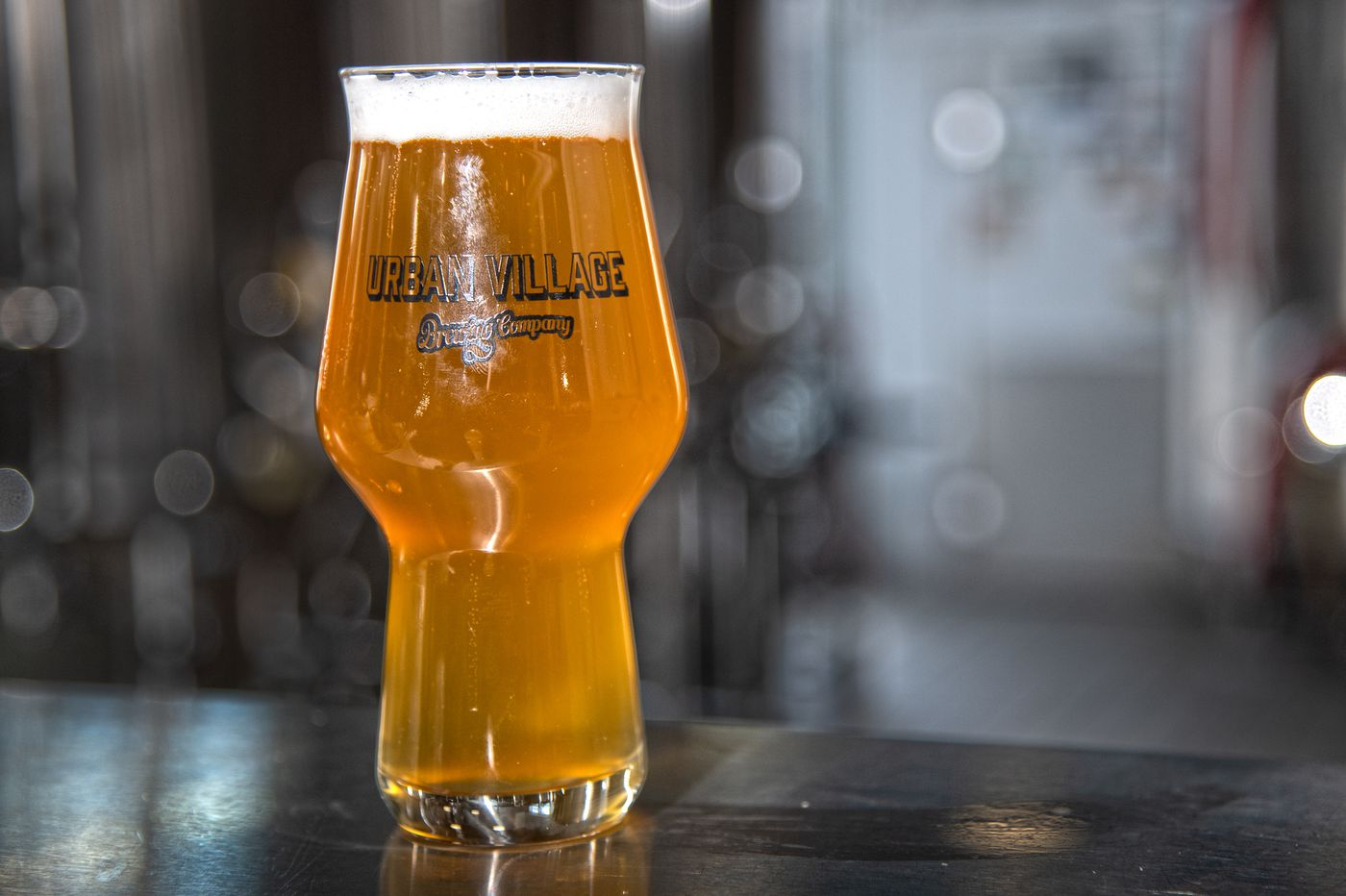 Why your beer at a Pennsylvania brewpub may now cost more