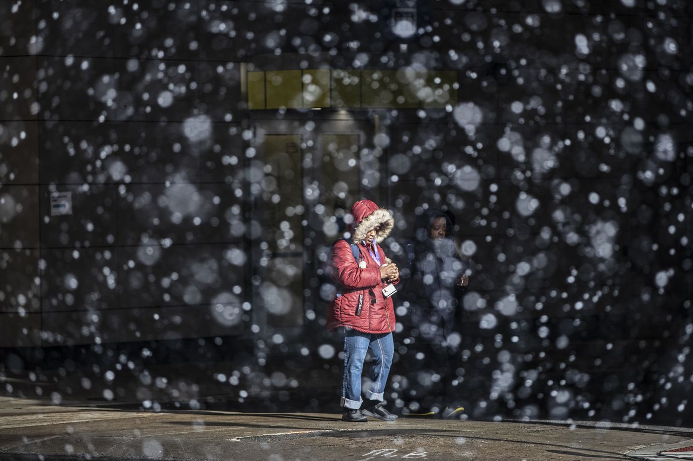 How much snow for Philly this winter? After a bust year, TV meteorologists take their shots