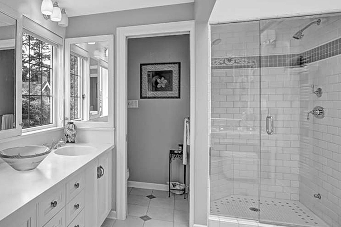 Ask Jennifer: Premade shower units - yes or no?