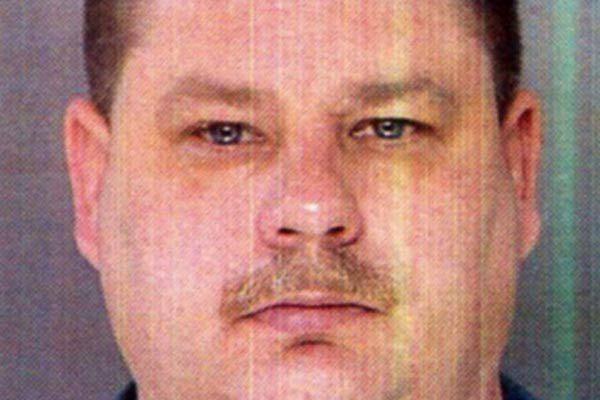 Family of man killed by off-duty officer seeks millions from Philadelphia