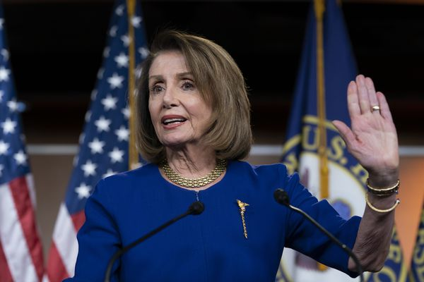 Gun control bills, many marking Parkland anniversary, proliferate in Congress