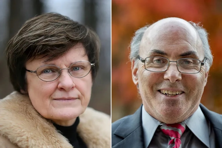 Penn scientists win $3 million Breakthrough Prize for RNA research that  enabled COVID-19 vaccines