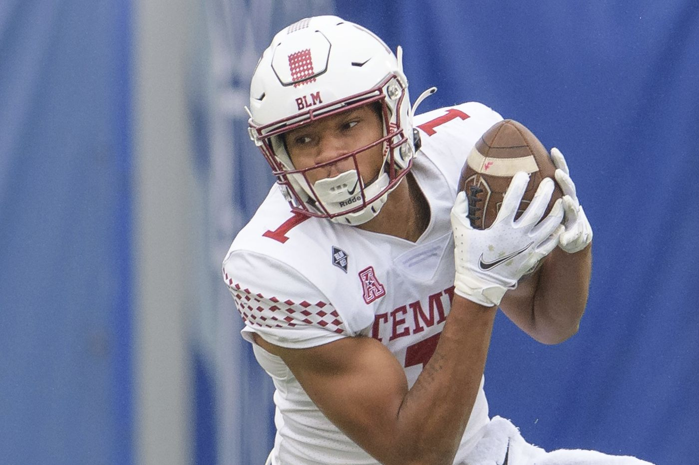 Amid injuries, Temple must contain SMU's explosive offense