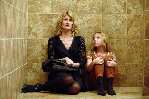 In HBO's 'The Tale,' Narberth's Jennifer Fox turns to fiction to tell her own tough, true story