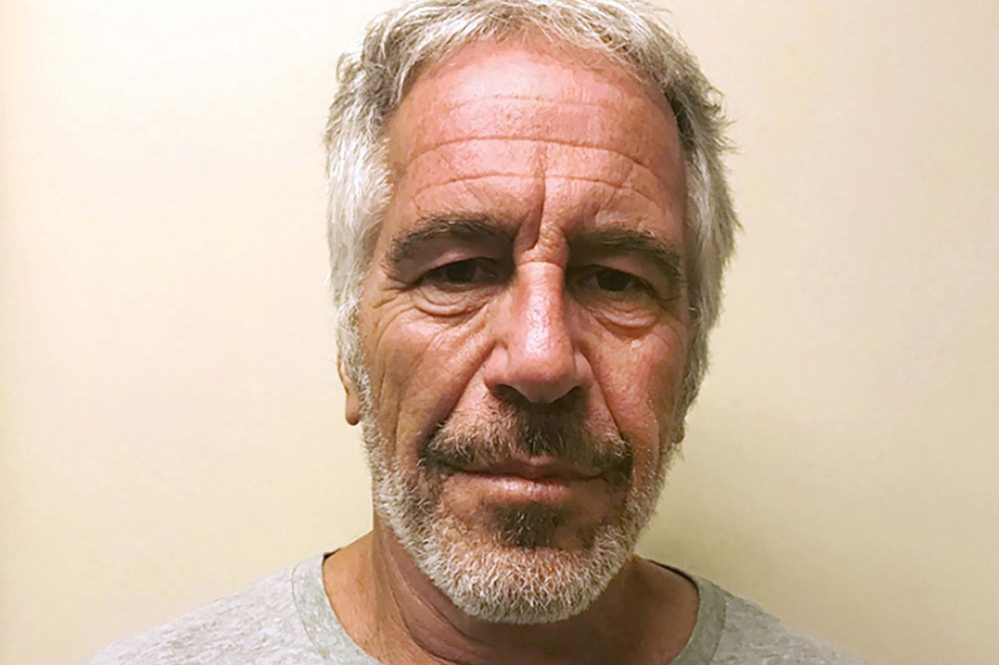 Billionaire apologizes: Read Leon Black of Apollo Global's letter to state pension officials on the millions he paid sex offender Jeffrey Epstein