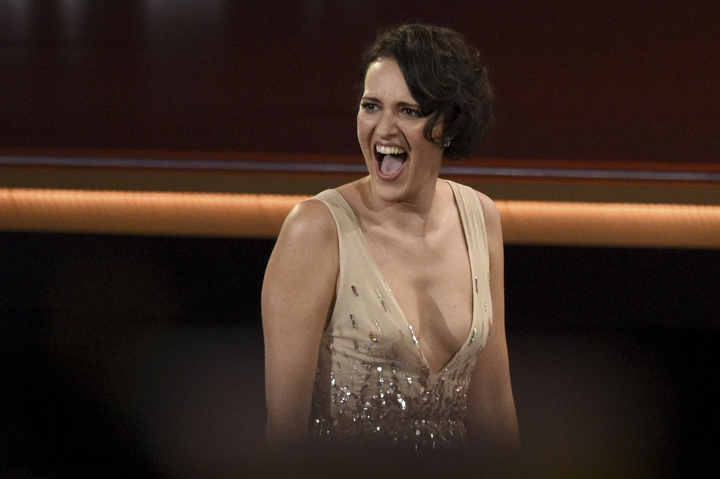 Emmys 2019: 'Game of Thrones,' 'Fleabag' win top awards; Billy Porter makes history