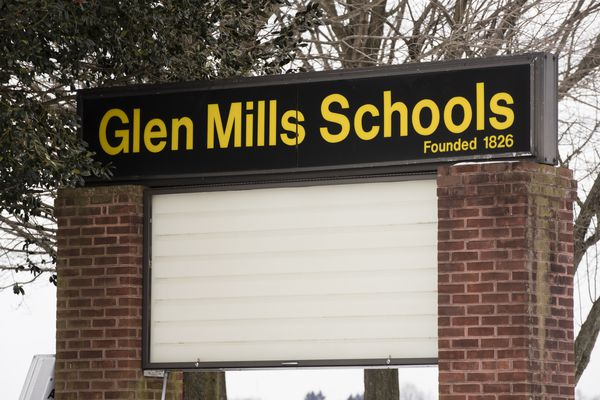 Glen Mills Schools appeals Pennsylvania's emergency removal order over abuse allegations