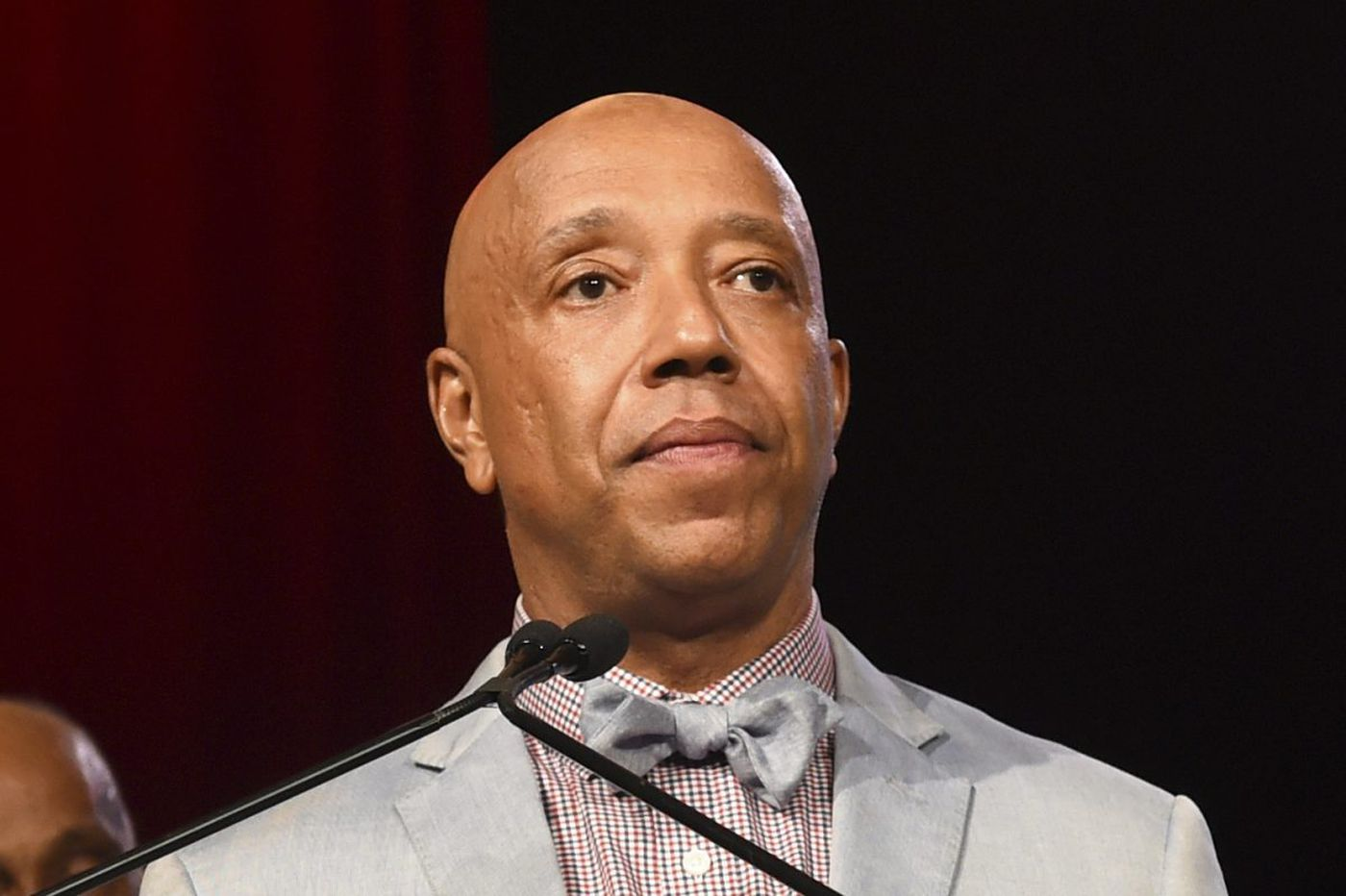 NYPD investigating Russell Simmons amid rape allegations. Rap mogul responds #Notme.