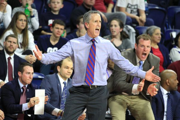 Without Ryan Betley, Penn defeats Rice in home opener