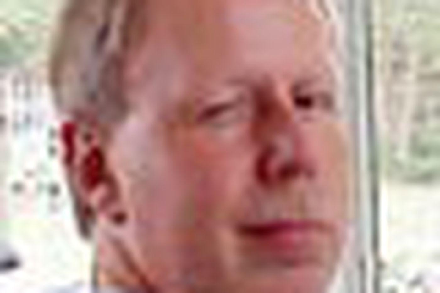Hardworking dad slain in Olney