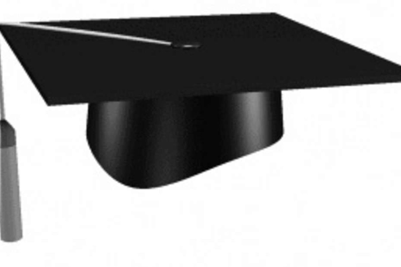 PhillyDeals: Credit rating firm implements college savings plan for employees