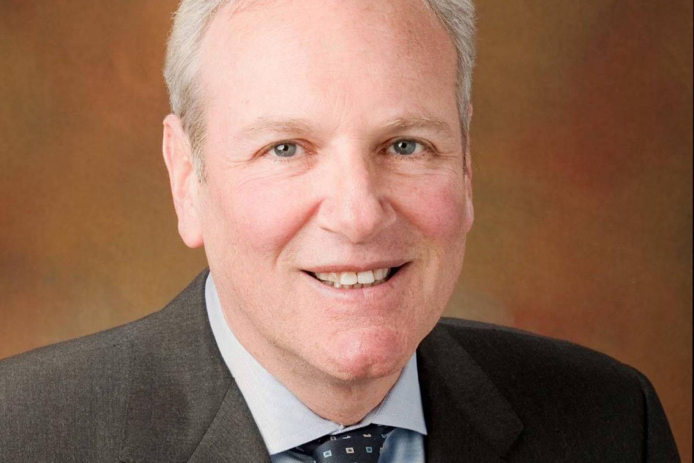 Former CHOP chief leaving University of Miami's health system
