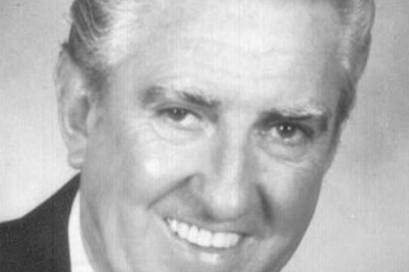 """Thomas """"Cozy"""" Morley, 87, popular South Jersey comedian and musician."""