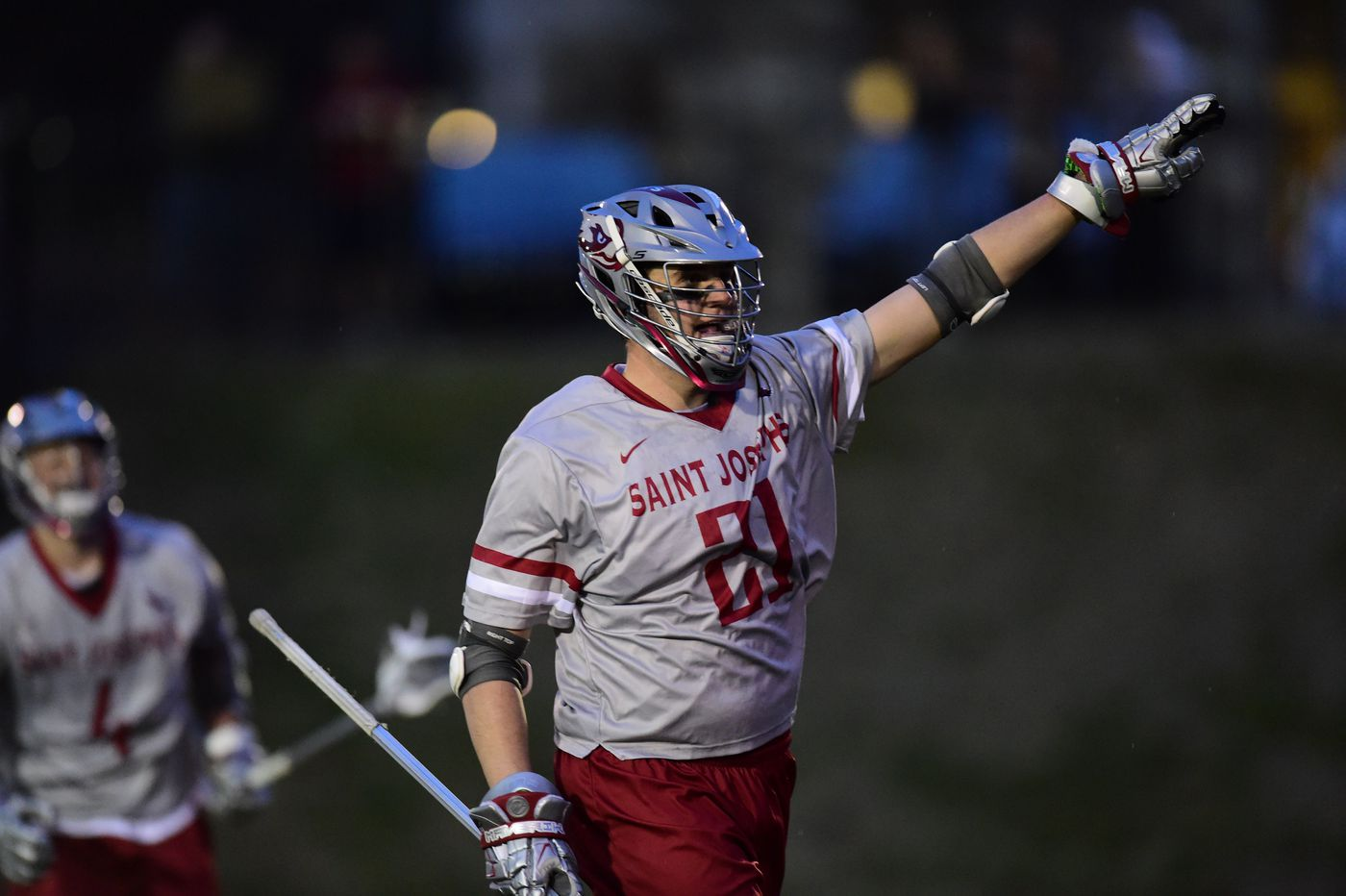 Philly area's NCAA spring-sport seniors ... are they coming back to school? | Mike Jensen