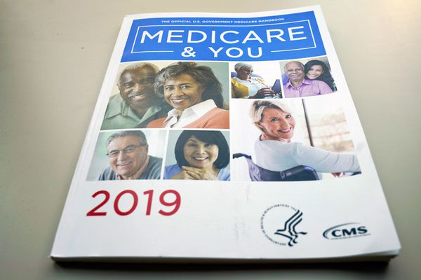 You've got questions about Medicare's 2020 fall enrollment period. We've got answers.
