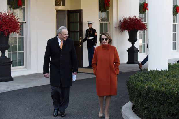 Why we are still talking about Nancy Pelosi's fabulous coat | Elizabeth Wellington