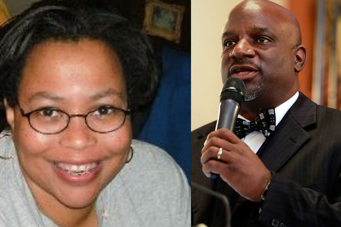 Shake-up at WURD 900 AM disrupts my morning radio routine | Jenice Armstrong