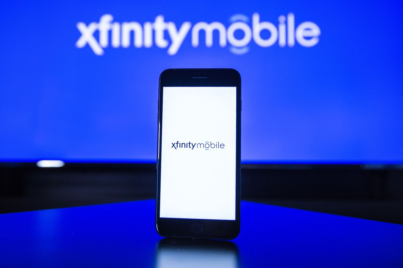 Is Comcast's Xfinity Mobile a good deal?