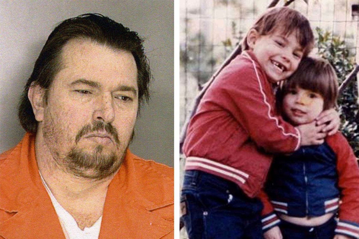 Daniel Dougherty awarded 3rd trial in 1985 arson deaths of sons