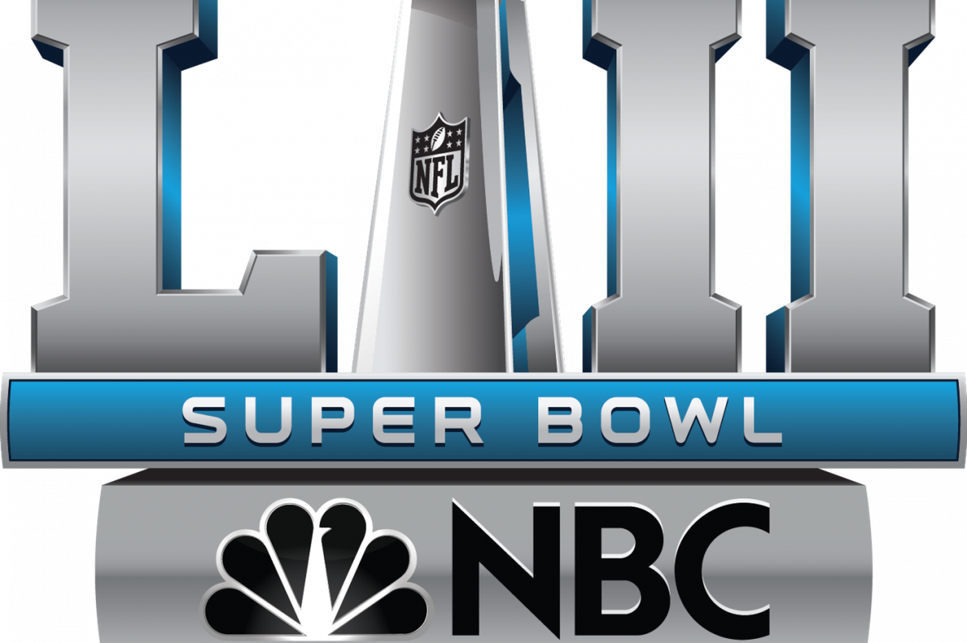 NBC expects $1.3B in Super Bowl LII, Winter Olympics ads in February