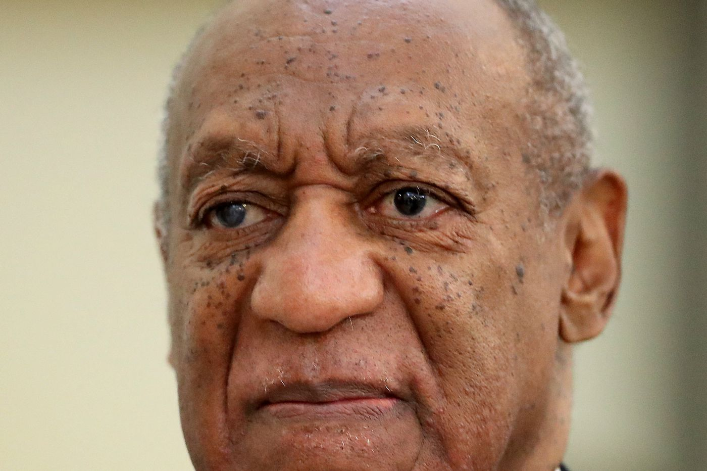 Cosby's lawyers seek new trial at Harrisburg hearing, testing limits of #MeToo-era justice