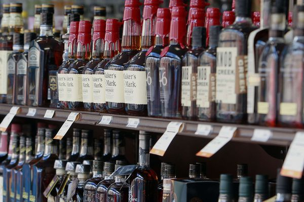 Windfall? How Fine Wine & Good Spirits paid Harrisburg $85 million more from alcohol sales