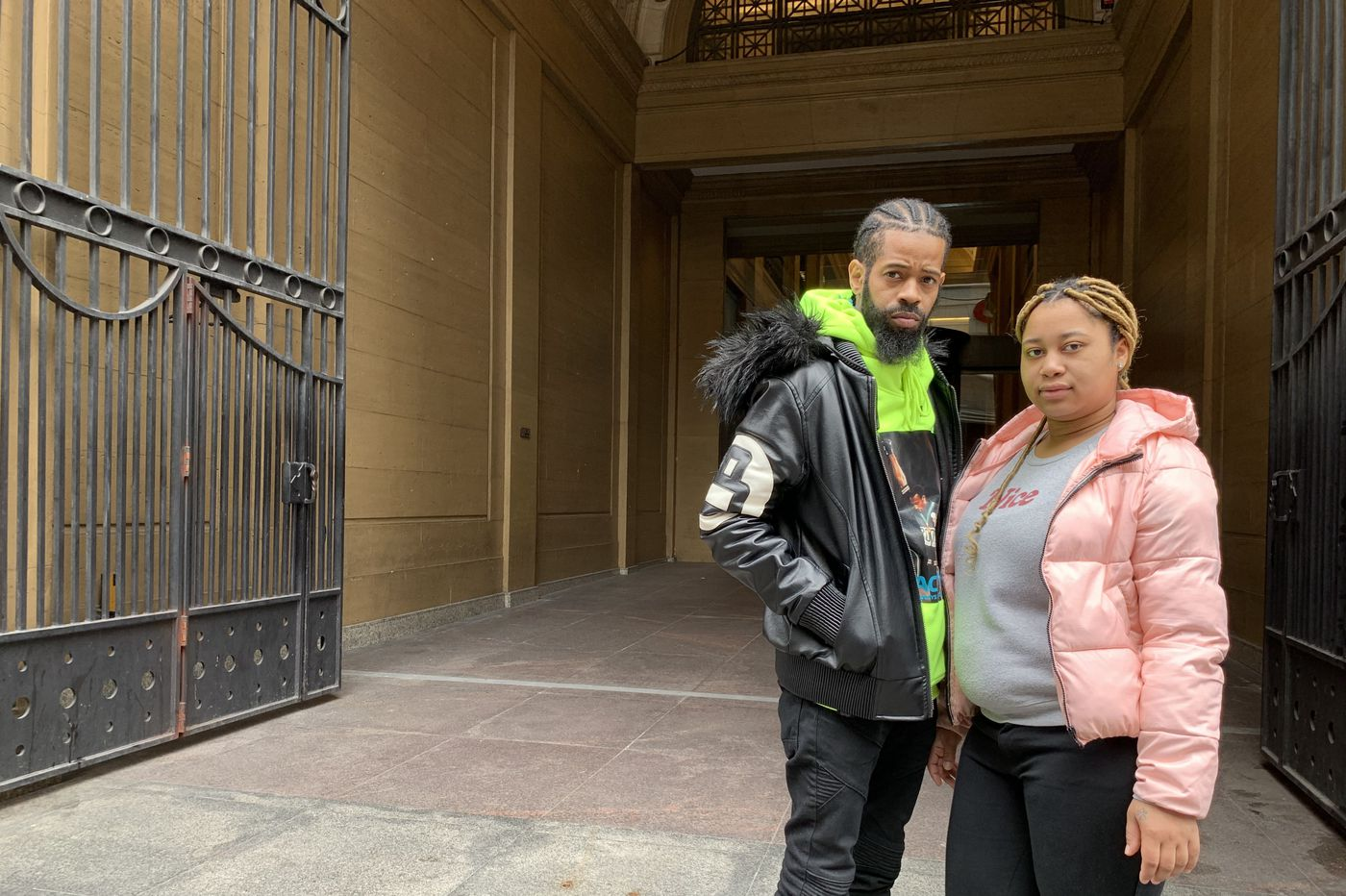 Amid coronavirus fears, Philadelphia City Council considers pressuring for an end to evictions, foreclosures, utility shutoffs