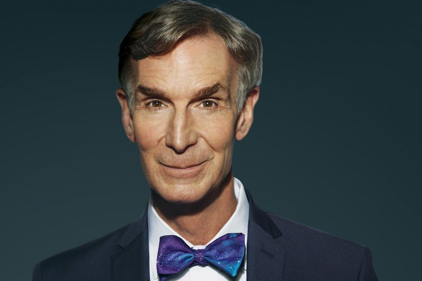 'Bill Nye: Science Guy': The rocky road of a science advocate