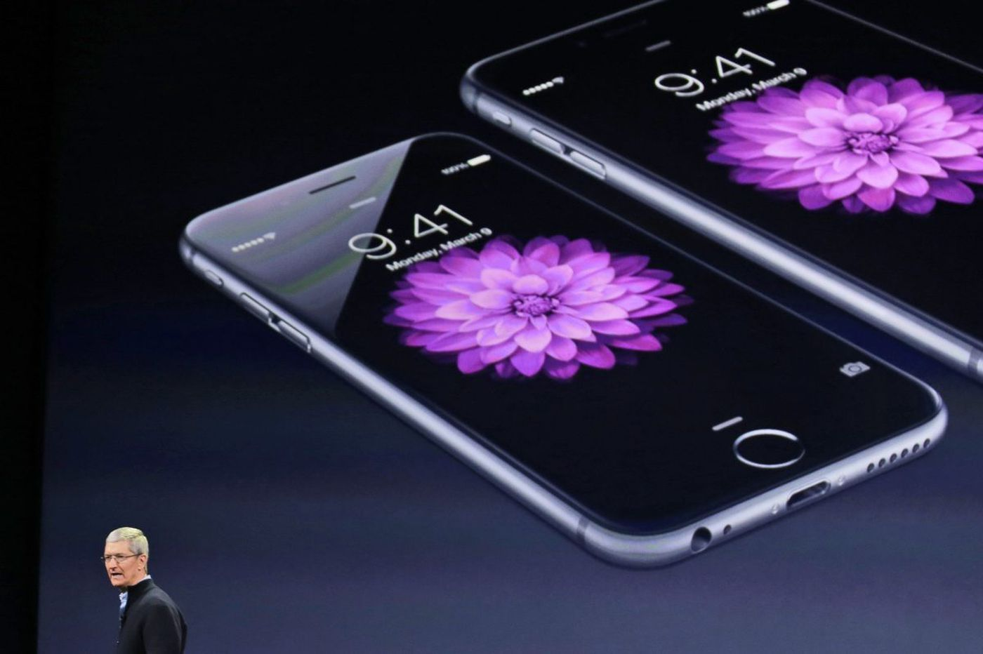 iPhones and us: It's time for independent study, public awareness and regulation   Editorial